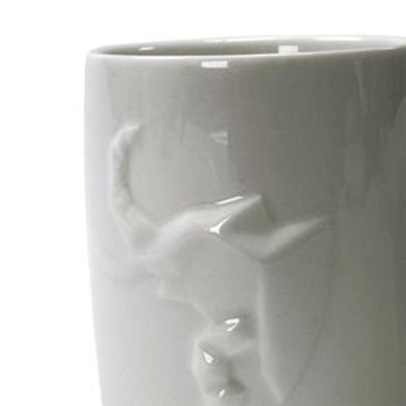 Taza-Con-Elefante-De-Cer-mica-Blanca-400-ml-2-248