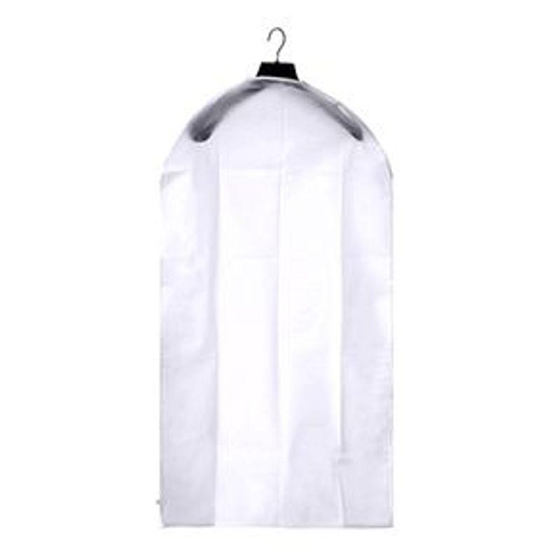 Bolsa-protectora-para-ropa-Transparente-Grande-2-1838