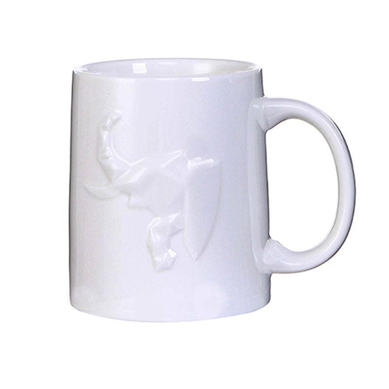 Taza-Con-Elefante-De-Cer-mica-Blanca-400-ml-1-248