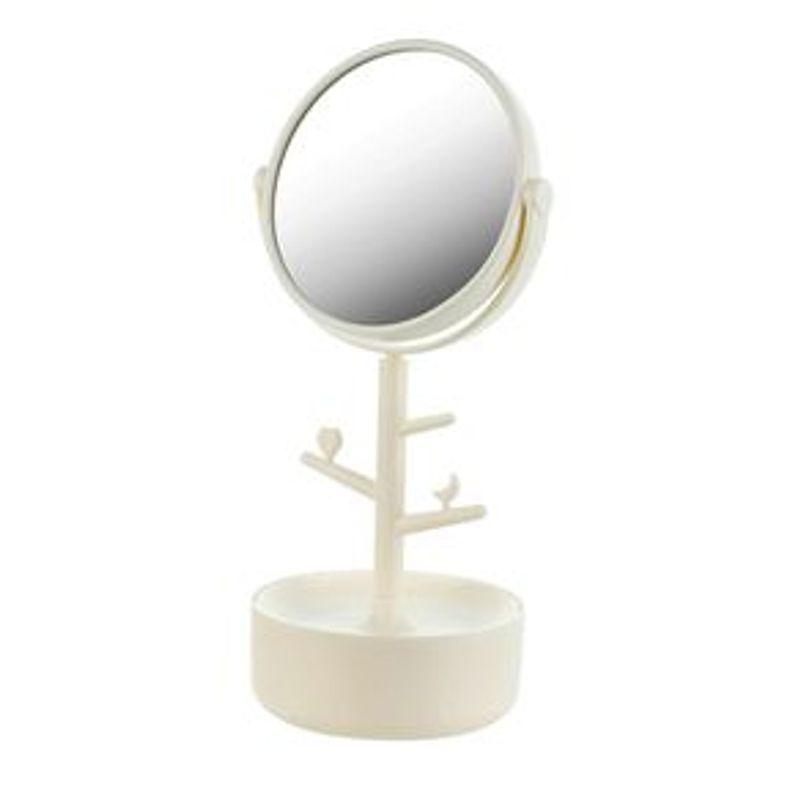 Espejo-Redondo-Con-Caja-De-Almacenamiento-Blanco-1-543