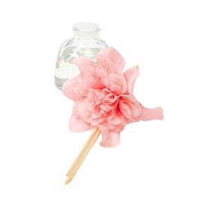 Difusor-De-Aroma-Flor-Rosa-80-ml-2-3087