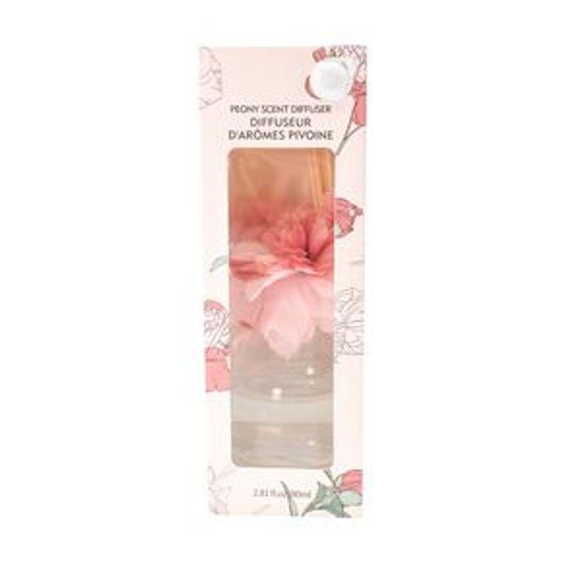 Difusor-De-Aroma-Flor-Rosa-80-ml-1-3087