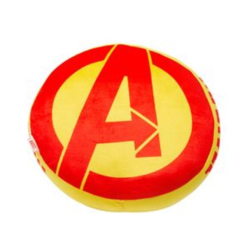 Coj-n-de-Iron-Man-Multicolor-Mediano-2-2137