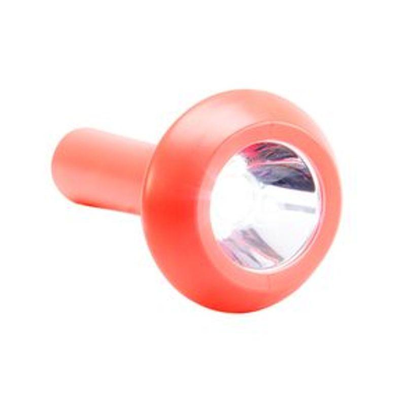 Linterna-Con-Arnes-L-mpara-Port-til-Ms-L4851-Naranja-2-2978