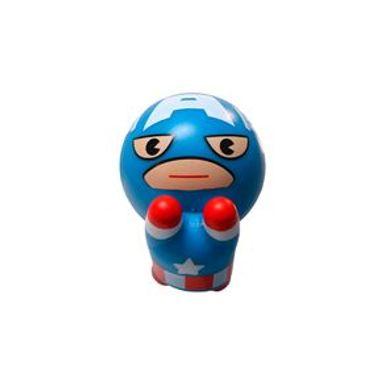 Aromatizante Para Automóvil Marvel Capitán América Lily
