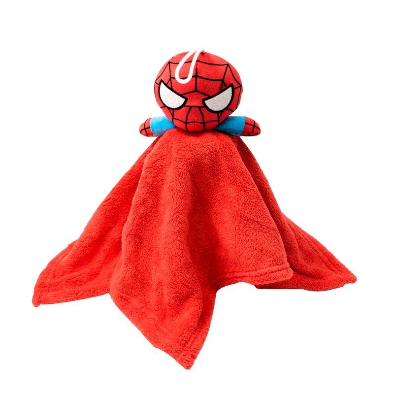 Toalla-Marvel-Spiderman-Para-Manos-39-x-39-cm-1-1814
