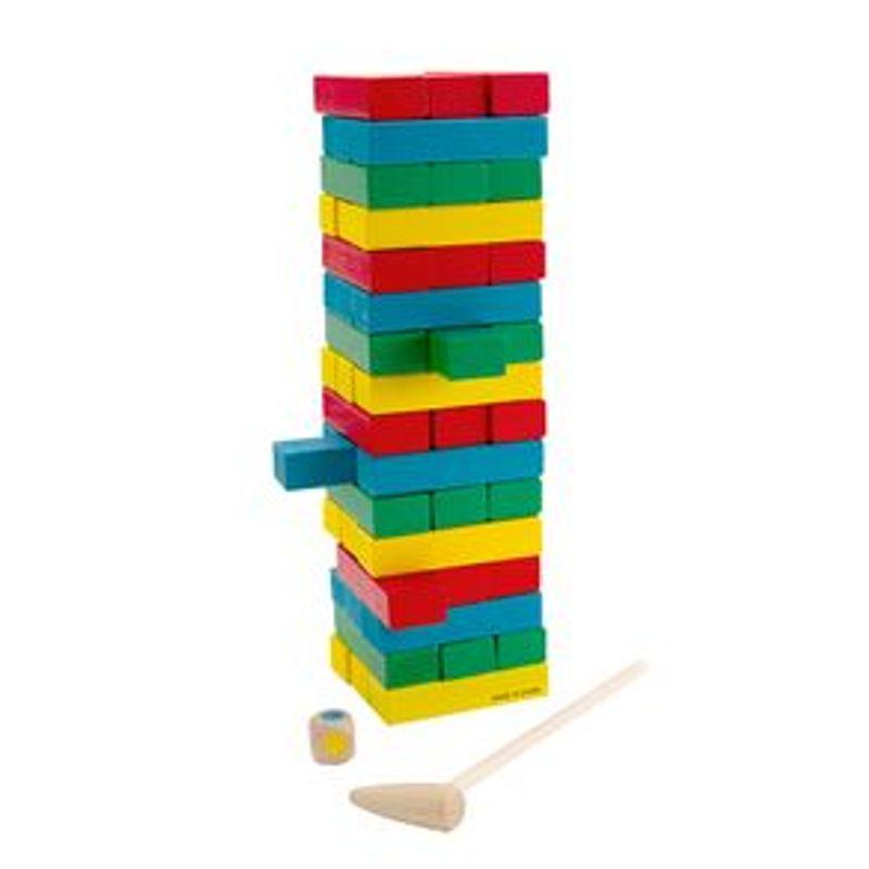 Torre-de-bloques-Multicolor-Mediano-2-905