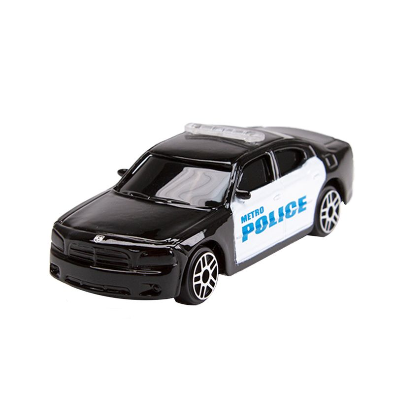 Carro-De-Juguete-Dodge-Policia-Negro-2-1258