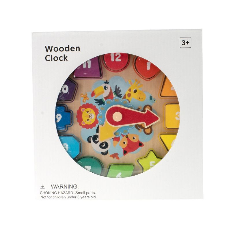 Reloj-De-Juguete-Madera-De-Colores-1-1030
