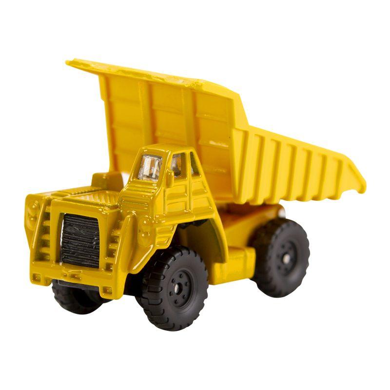 Carro-De-Juguete-Camion-De-Carga-Amarillo-1-1262