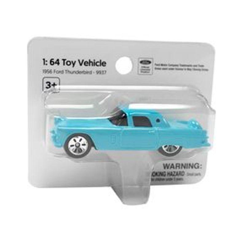 Carro-De-Juguete-1956-Ford-Thunderbird-Azul-1-1259