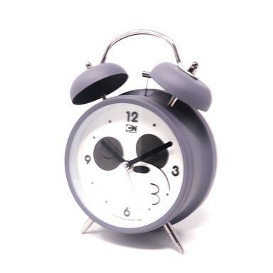 Reloj Despertador We Bare Bears Varios Diseños