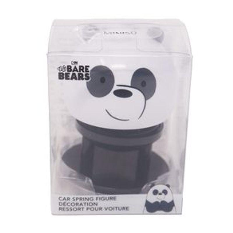 Figura-We-Bare-Bears-Panda-Para-Coche-Pl-stico-Blanco-2-5890