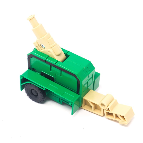 Juguete-Veh-culo-Transformable-MOD-N-mero-5-Ca-on-Pl-stico-Verde-2-5904
