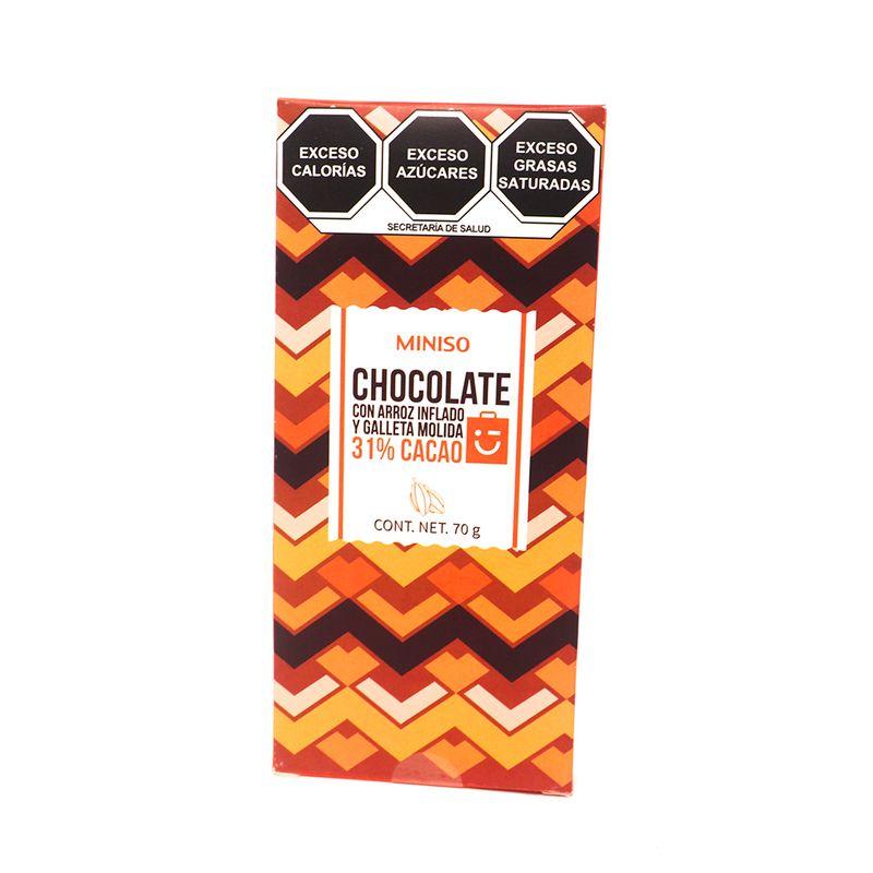 Tablilla-De-Chocolate-Con-Leche-Con-Arroz-Inflado-Y-Galleta-Molida-31-Cacaco-70-gr-1-5964