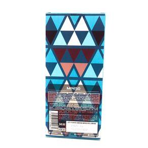 Tablilla-De-Chocolate-Semiamargo-Sin-Az-car-70-gr-2-5963