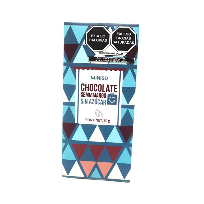 Tablilla-De-Chocolate-Semiamargo-Sin-Az-car-70-gr-1-5963