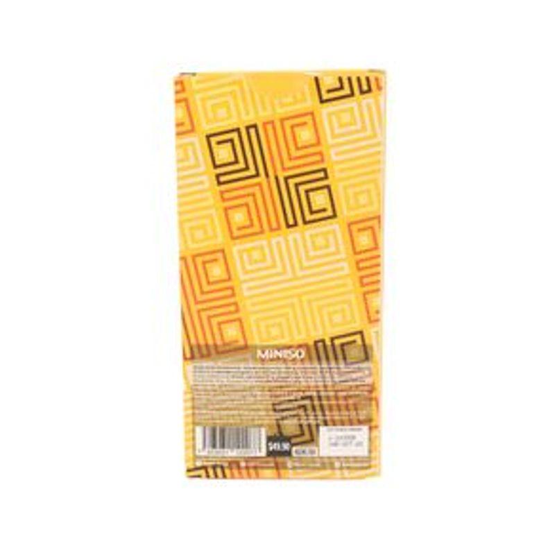 Barra-De-Chocolate-Con-Leche-Entera-70-gr-2-6087
