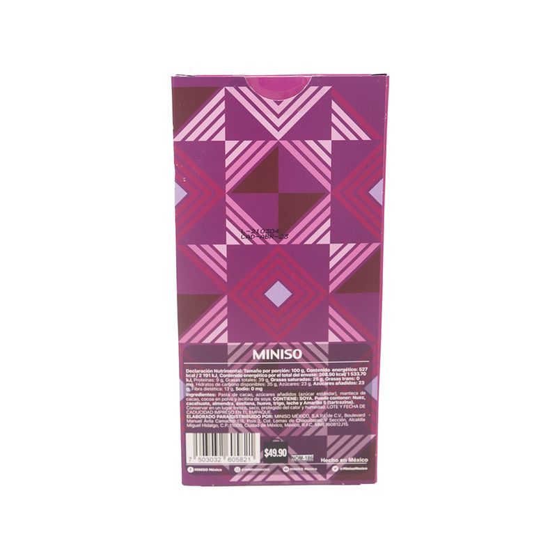 Barra-De-Chocolate-Oscuro-70-Cacao-70-gr-2-6101