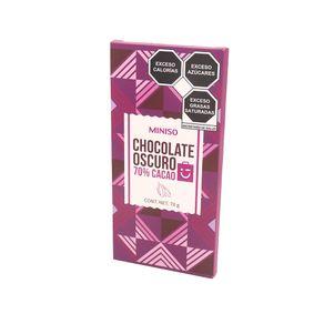 Barra-De-Chocolate-Oscuro-70-Cacao-70-gr-1-6101