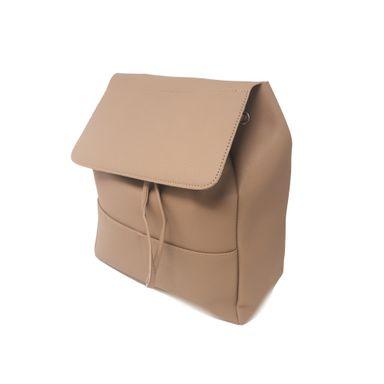 Mochila Backpack Café 39.2X31.9X5.7cm