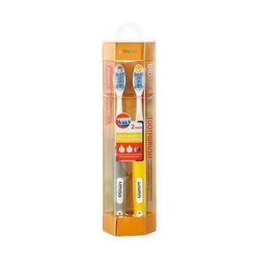 Set-De-Cepillo-Dental-Ecol-gico-Blanqueador-2-Piezas-3-6532