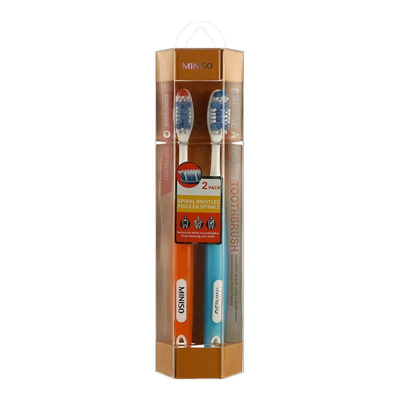 Set-De-Cepillo-Dental-Ecol-gico-Blanqueador-2-Piezas-4-6532