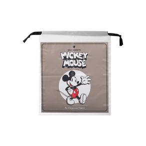 Bolsa-De-Regalo-Con-Cord-n-Disney-Mickey-Mouse-Negro-18-1X13-9X1-9CM-2-Piezas-2-6583