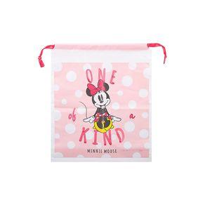 Bolsa-De-Regalo-Con-Cord-n-Disney-Minnie-Mouse-Rosa-18-4X14X2-6CM-2-Piezas-2-6584