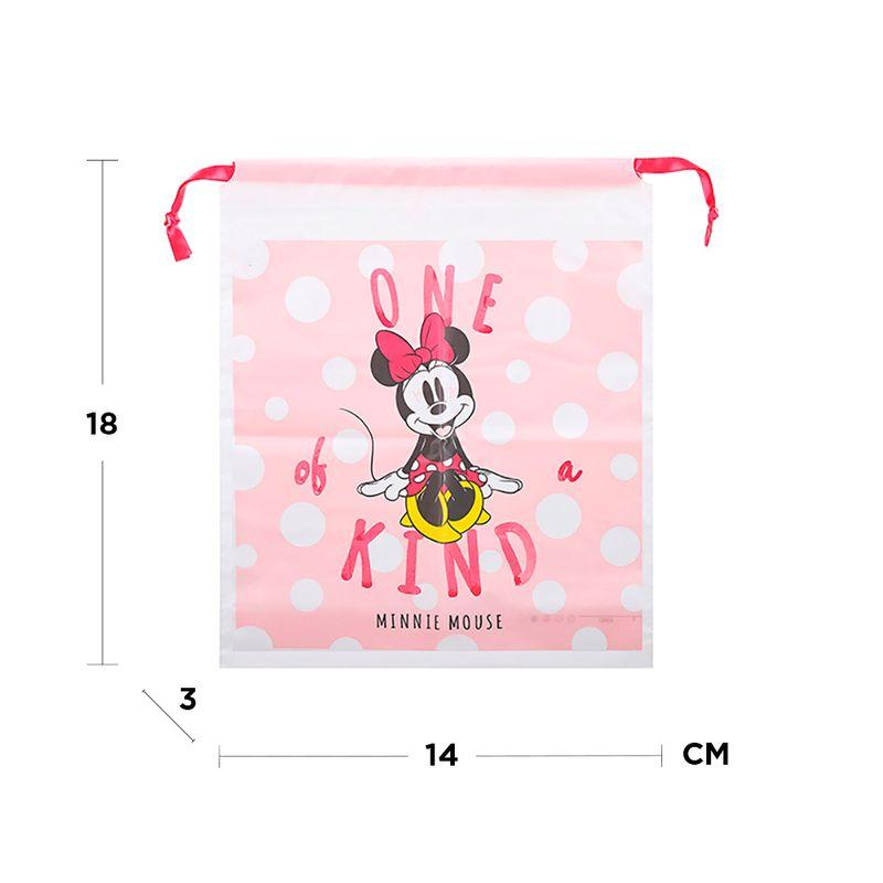 Bolsa-De-Regalo-Con-Cord-n-Disney-Minnie-Mouse-Rosa-18-4X14X2-6CM-2-Piezas-5-6584