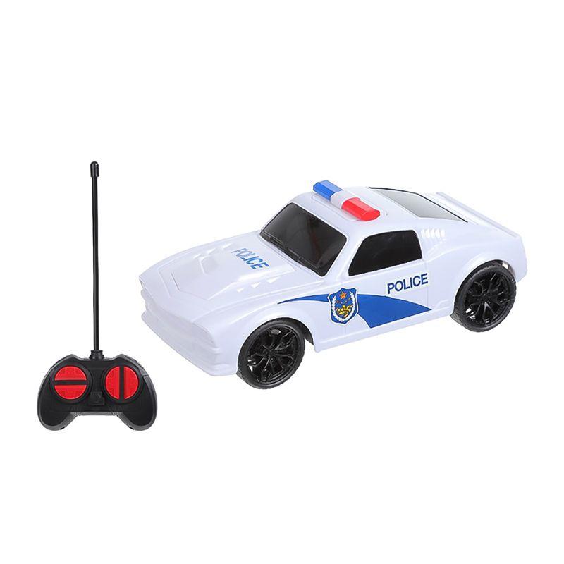 Carro-De-Control-Remoto-Modelo-757-C281B-Patrulla-Blanco-1-6609