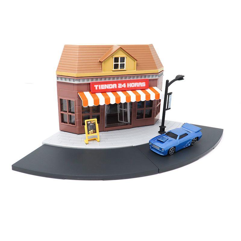 Set-De-Juguete-Restaurante-Y-Carro-1-6617