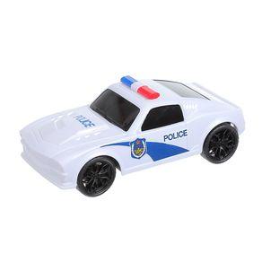 Carro-De-Control-Remoto-Modelo-757-C281B-Patrulla-Blanco-2-6609