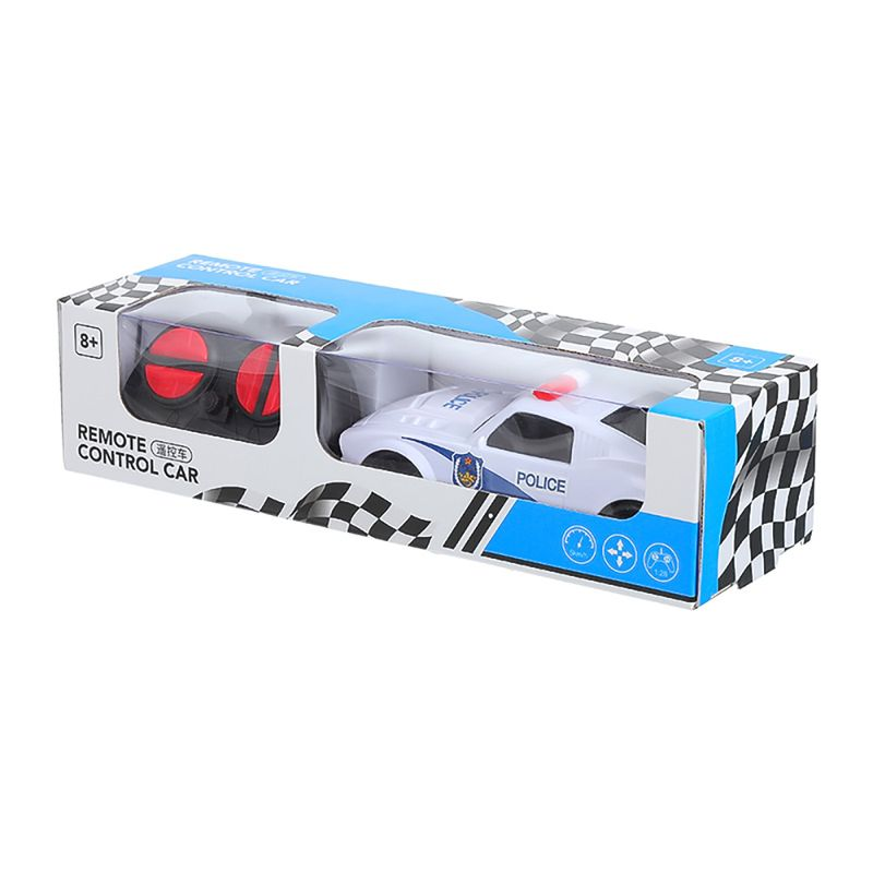 Carro-De-Control-Remoto-Modelo-757-C281B-Patrulla-Blanco-5-6609