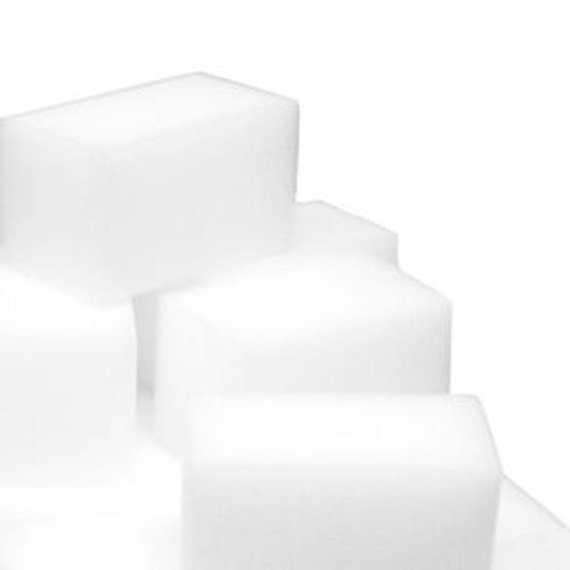 Esponjas-de-Limpieza-del-Hogar-Nano-Blanco-16-Piezas-2-6621