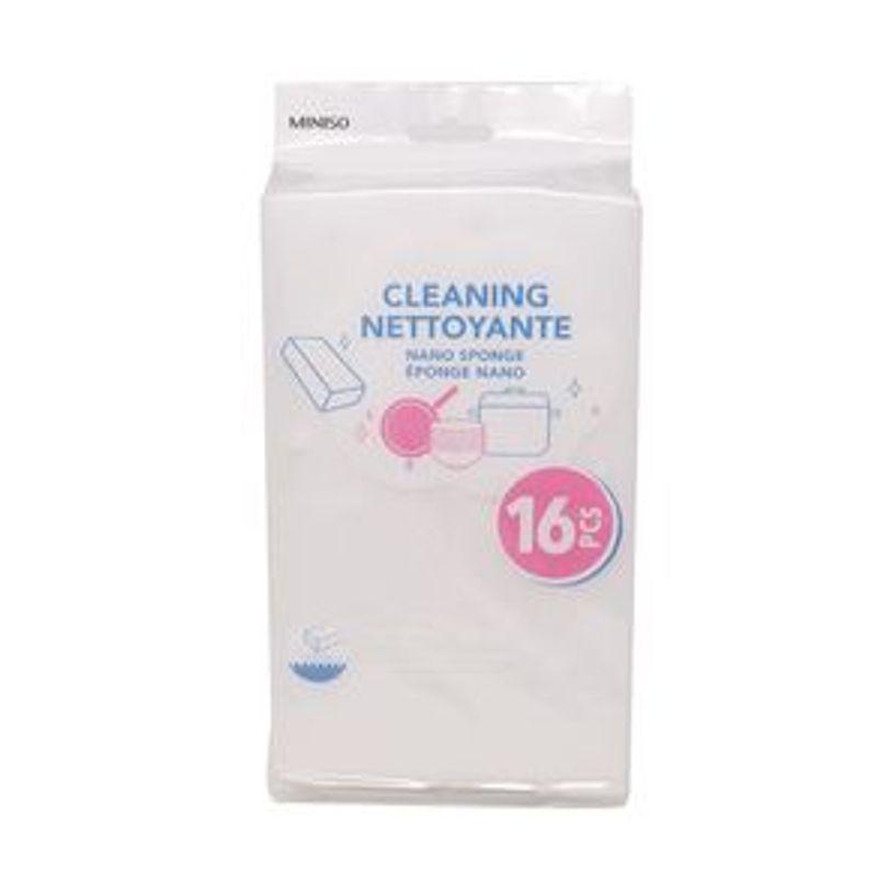 Esponjas-de-Limpieza-del-Hogar-Nano-Blanco-16-Piezas-1-6621