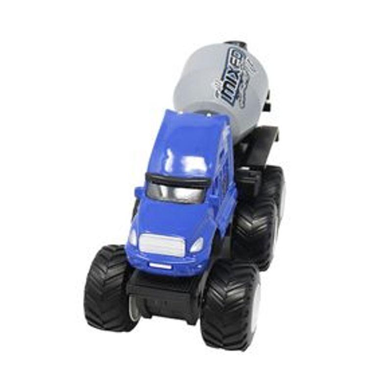 Carro-De-Juguete-Tipo-Cami-n-Mezclador-Azul-2-6629