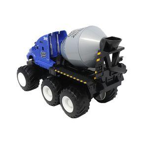Carro-De-Juguete-Tipo-Cami-n-Mezclador-Azul-3-6629