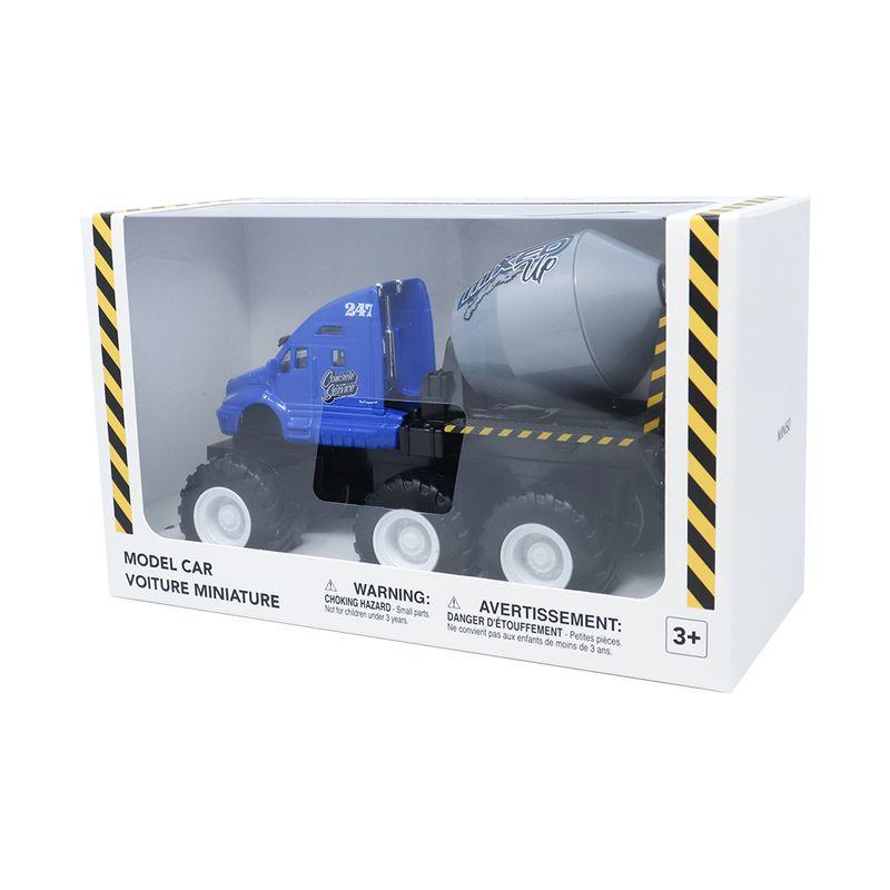 Carro-De-Juguete-Tipo-Cami-n-Mezclador-Azul-4-6629
