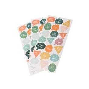 Set-De-Stickers-Dise-o-Burbujas-De-Habla-3-Planillas-2-6655