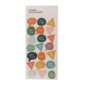 Set-De-Stickers-Dise-o-Burbujas-De-Habla-3-Planillas-1-6655