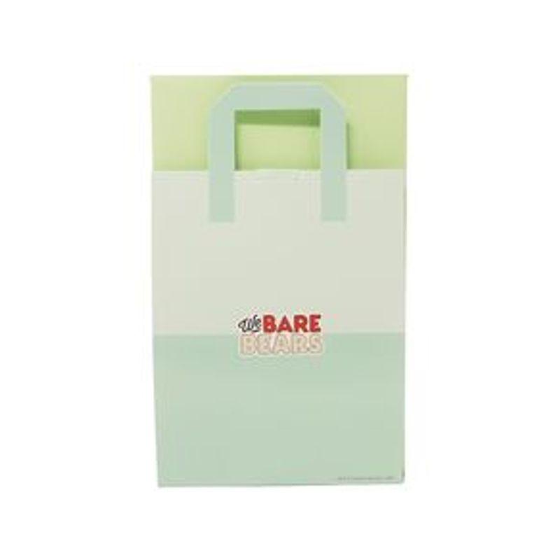 Tarjeta-De-Felicitaci-n-Con-Interior-3D-We-Bare-Bears-Pardo-Verde-2-6707