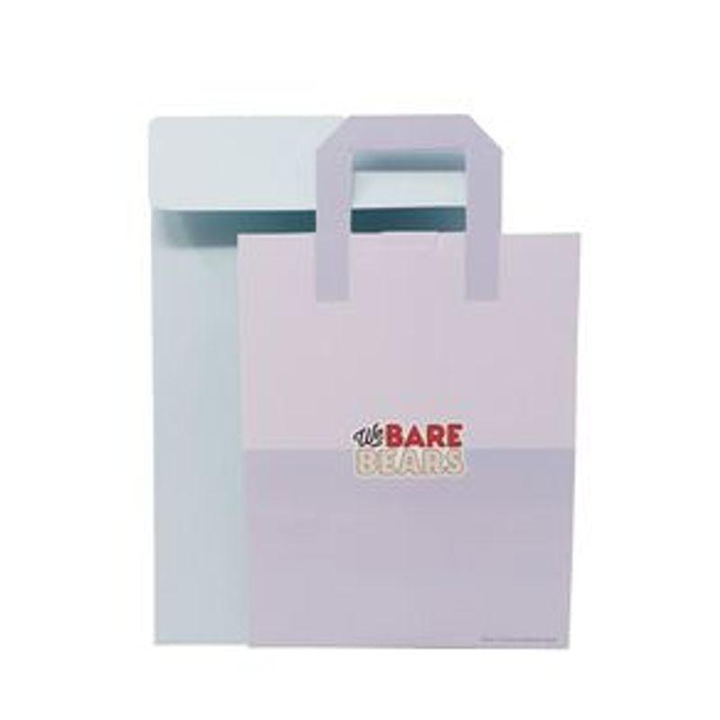 Tarjeta-De-Felicitaci-n-Con-Interior-3D-We-Bare-Bears-Polar-Azul-2-6708