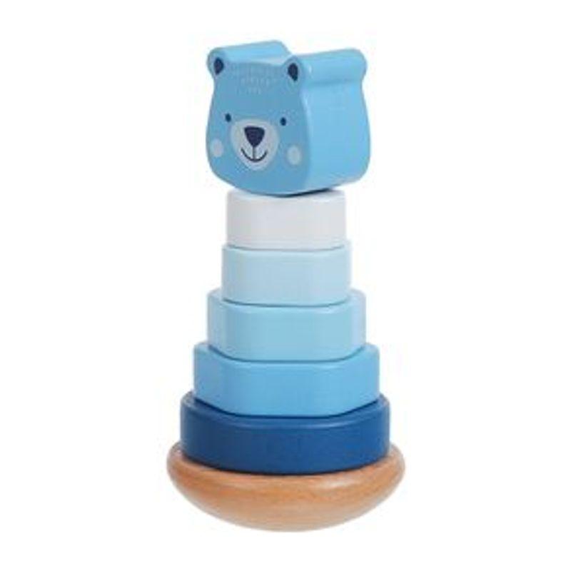 Juguete-Infantil-Apilable-Oso-Madera-Azul-2-6788