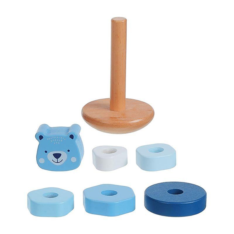 Juguete-Infantil-Apilable-Oso-Madera-Azul-4-6788