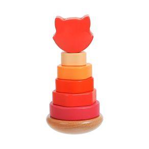 Juguete-Infantil-Apilable-Zorro-Madera-Naranja-3-6789