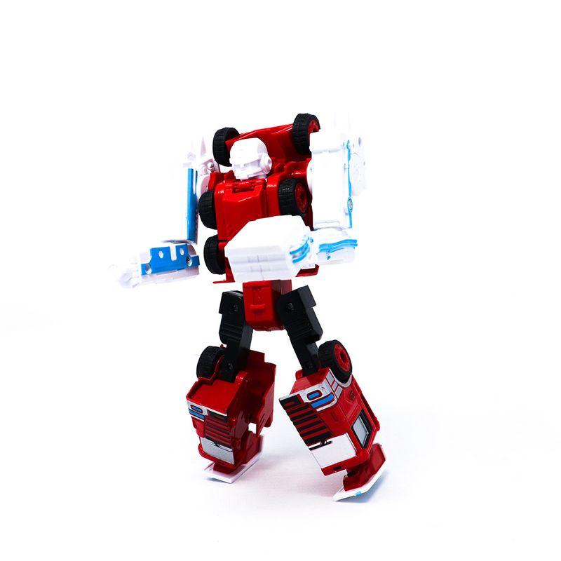 Juguete-De-Veh-culo-Transformable-Gr-a-Pl-stico-Rojo-1-7027