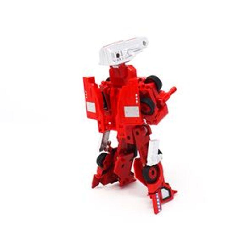 Juguete-De-Veh-culo-Transformable-Cami-n-Mezclador-Pl-stico-Rojo-2-7028