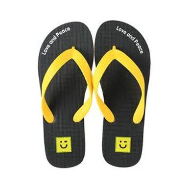 Sandalias Para Hombre Cara Sonriente 26.5-27CM