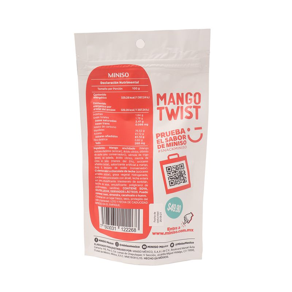 Mango-Deshidratado-Enchilado-Cubierto-Con-Chocolate-Enchilado-Cubierto-Con-Chocolate-100-gr-2-7243